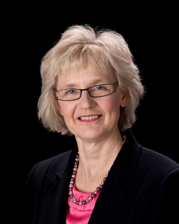 Gretchen M. Dahlen jpg