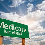 Medicare Hospital Fund Runs Out in 2026